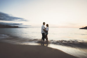 How to Elope in Hawai'i