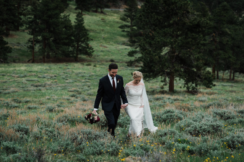 How To Have A Cheap Wedding.How To Plan A Cheap Wedding That Doesn T Look Cheap