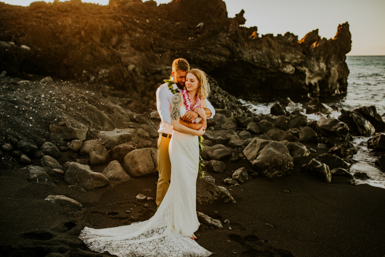 How to Elope: A Step-by-Step Guide