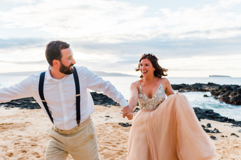 Elopement Do's and Don'ts: Useful Tips For Couples Who Are Eloping