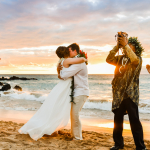 4 Tips You Should Know If You're Eloping With Family