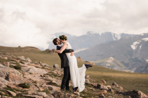 How Does Eloping Save the Environment? 6 Environmental Perks of Eloping
