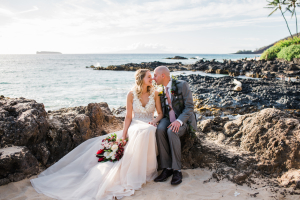 8 Simple Ideas For Your Small Hawaii Wedding