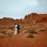 Getting Married In Vegas: What Is It Like?